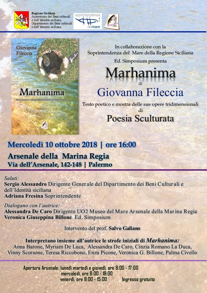 Locandina ottobre Marhanima[5093]