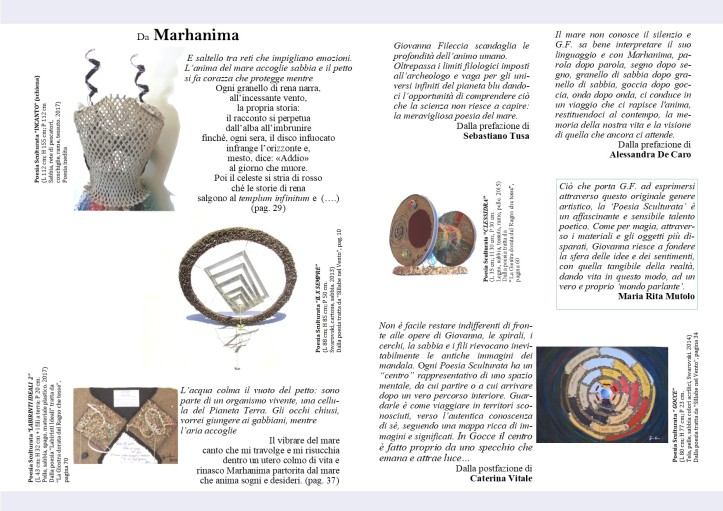 b Brochure MarHanima Terrasini