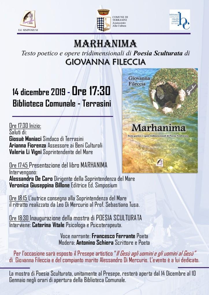 Locandina Mrhanima Biblioteca Terrasini.jpg